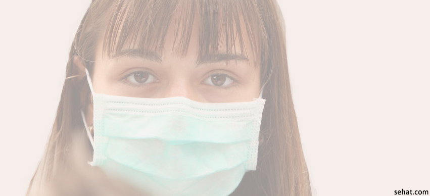 8 Ways to Protect Yourself From Swine Flu