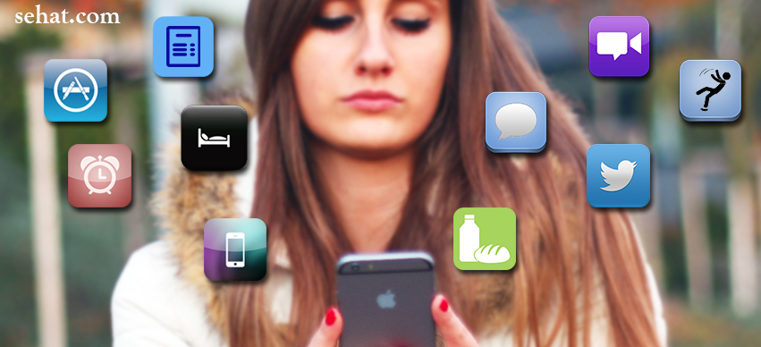 10 Early Signs of Smart Phone Addiction - How To Prevent