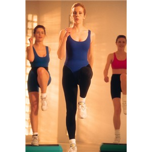 aerobic exercises to lose weight  aerobic exercise and