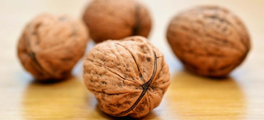 Omega-3 and Omega-6 fatty acids for Women
