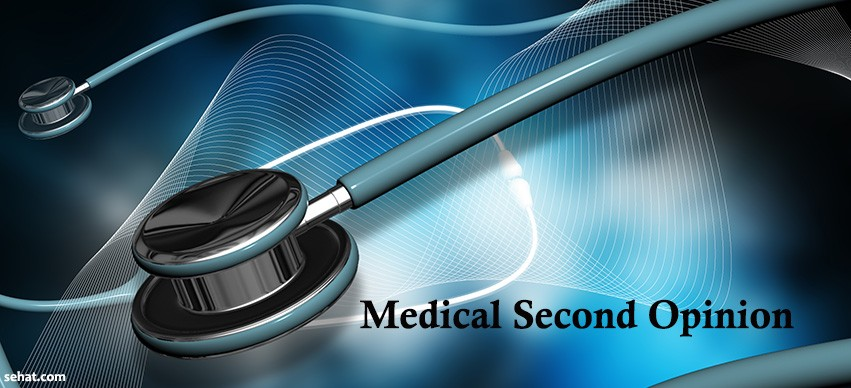 Medical Second Opinion