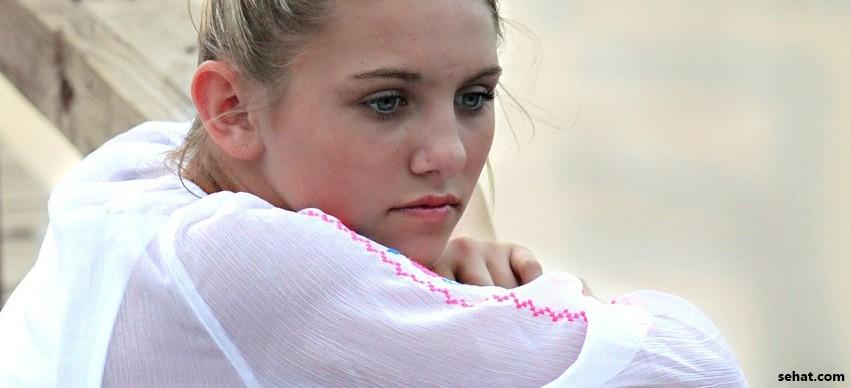 Mood Swings Early Signs of Pregnancy