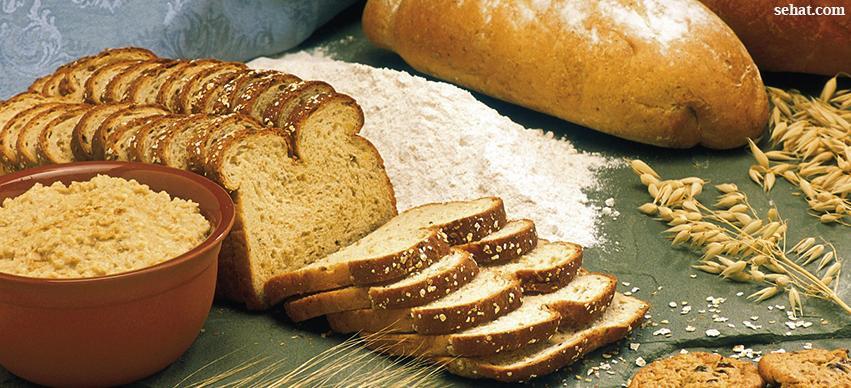 Whole Grains Hypothyroidism diet