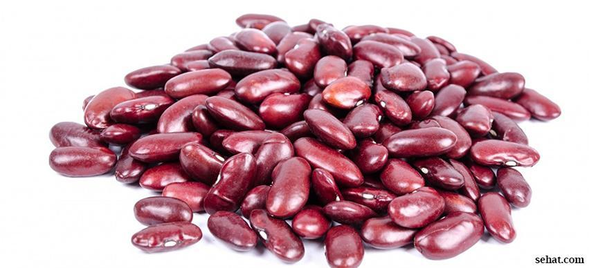 Beans Hypothyroidism diet