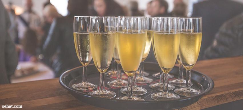 Alcohol Avoid In Hypothyroidism