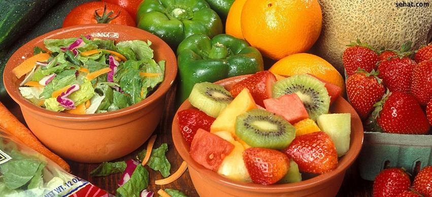 diet after angioplasty