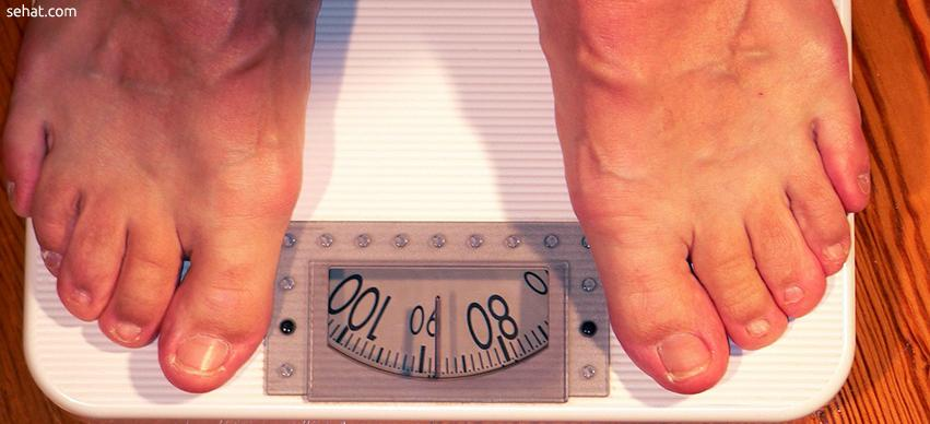 After angioplasty Maintain Healthy Weight