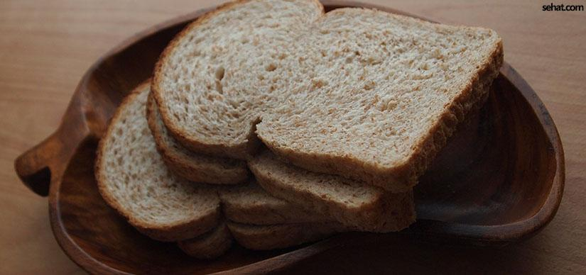 Bread Cravings And What They Mean