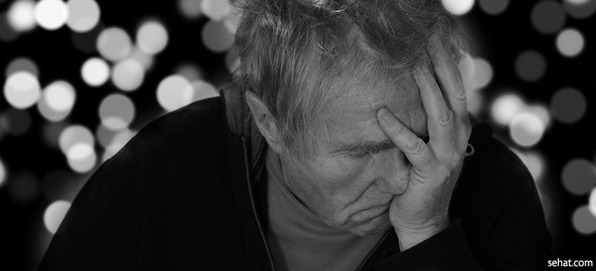 Coconut oil Treatment for Alzheimer's Disease