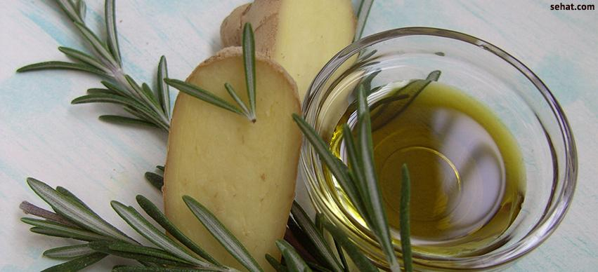 avocado oil, winter skin care