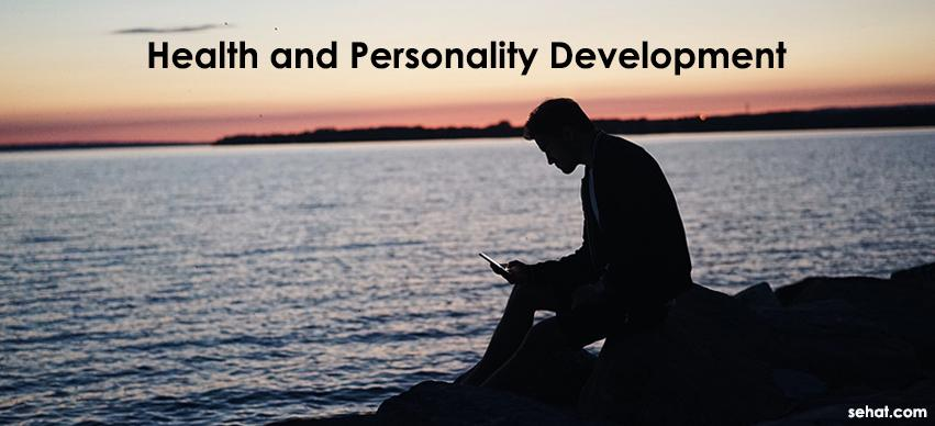 Health and Personality Development