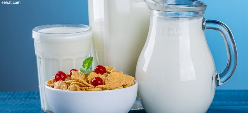 calcium to prevent the onset of osteoporosis