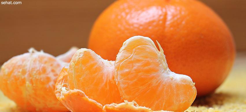 Vitamin C for Cold in Children