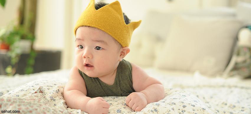 Bed Wetting Problem in Children