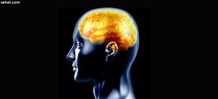 Neurobics for an active brain
