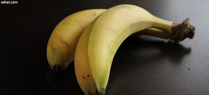banana benefits for summer