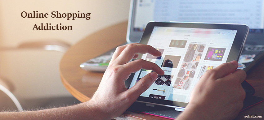 15 Signs to Check if You are an Online Shopping Addict