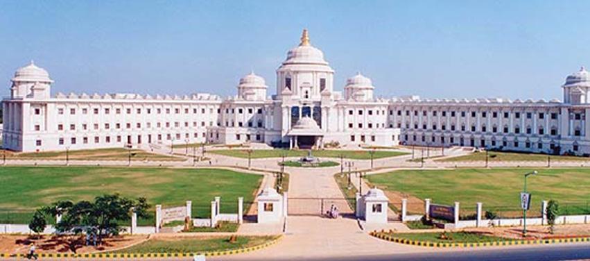Top government hospitals in Bangalore: Sri Sathya Sai General Hospital
