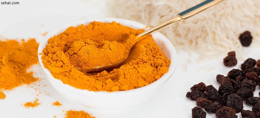 Turmeric Increase White Blood Cells After Chemotherapy