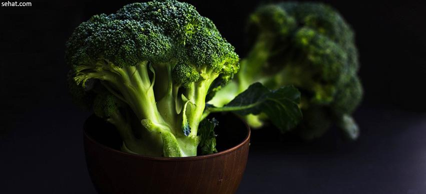Broccoli Increase White Blood Cells After Chemotherapy
