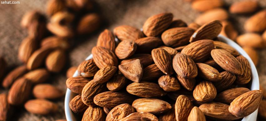 Almonds Increase White Blood Cells After Chemotherapy