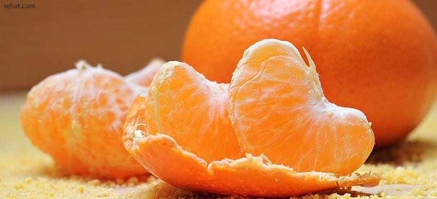best low in sugar fruit for diabetes