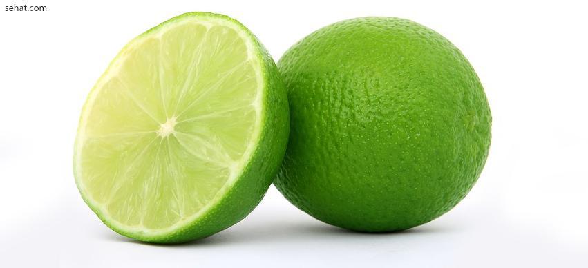 Lemon-best low in sugar fruit for diabetes
