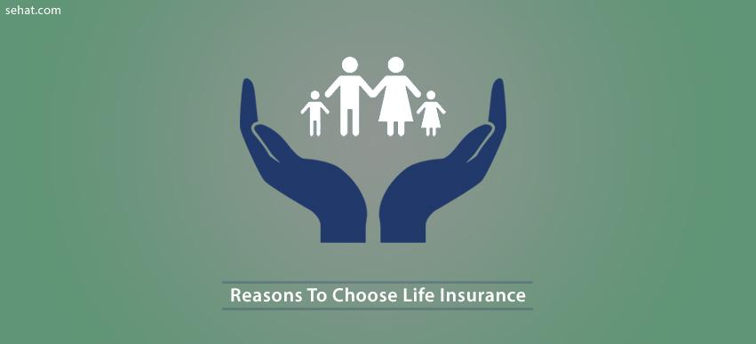 Why Do You Need Life Insurance