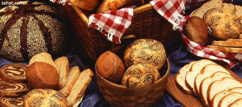 Carbohydrates Causes Arthritis Inflammation