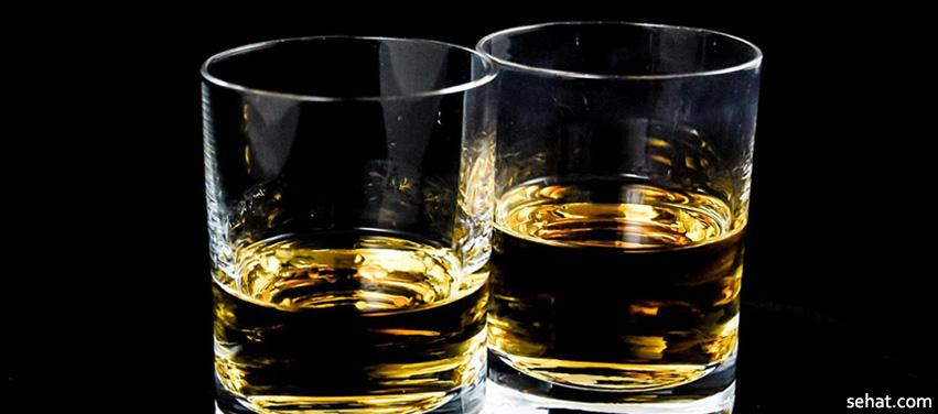 Consumption Of Alcohol Can Cause Arthritis Inflammation