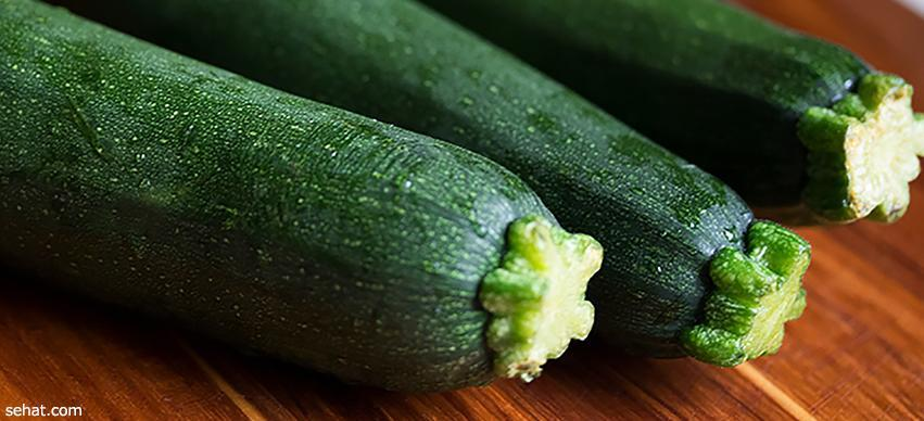 Cucumber To Boost Metabolism