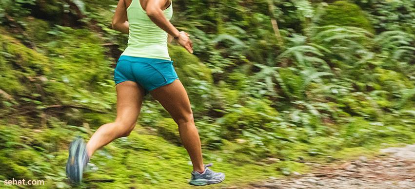 regular exercise can reverese prediabetes