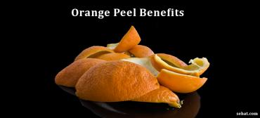 16 Surprising Benefits of Orange Peel for Skin, Hair and Health