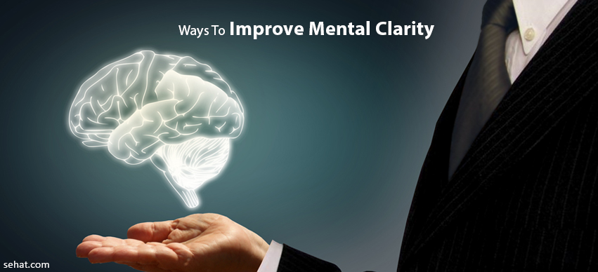 3 Ways To Improve Mental And Intellectual Performance