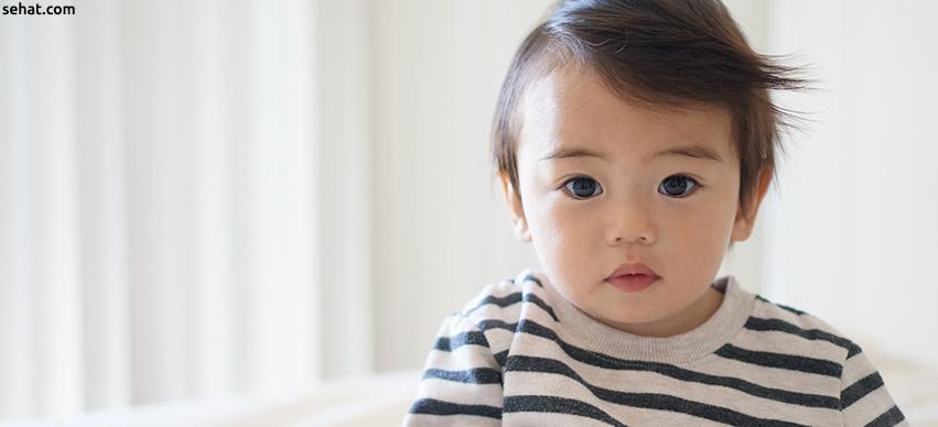5 Common Skin Disorders Seen in Infants Between 2 Weeks to 6 Years of Age