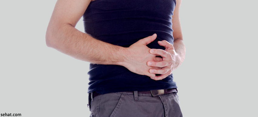5 Effective Home Remedies for Upset Stomach