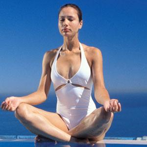 5 Simple Ways to Start Meditating