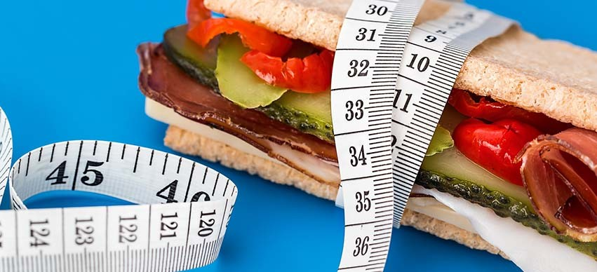 5 Tips for Successful Weight Loss