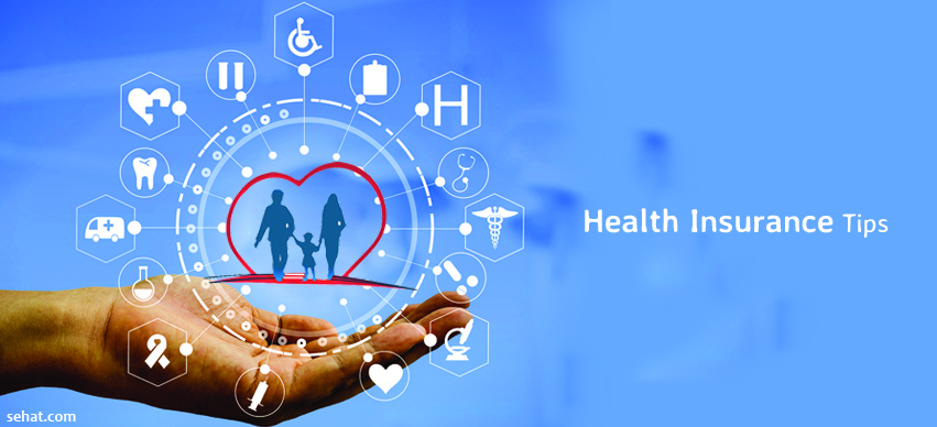 5 Tips To Buy Health Insurance
