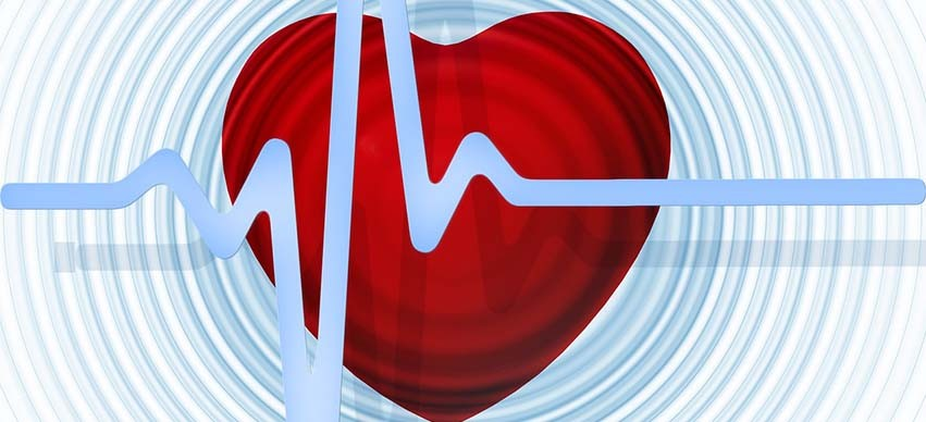 All that You Need to Know About Heart Attacks