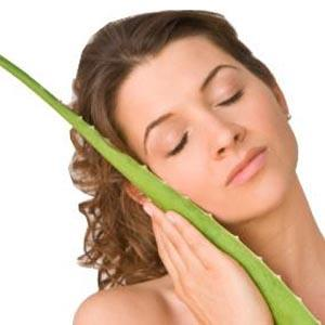 Benefits of Aloe Vera and Aloe Vera Juice