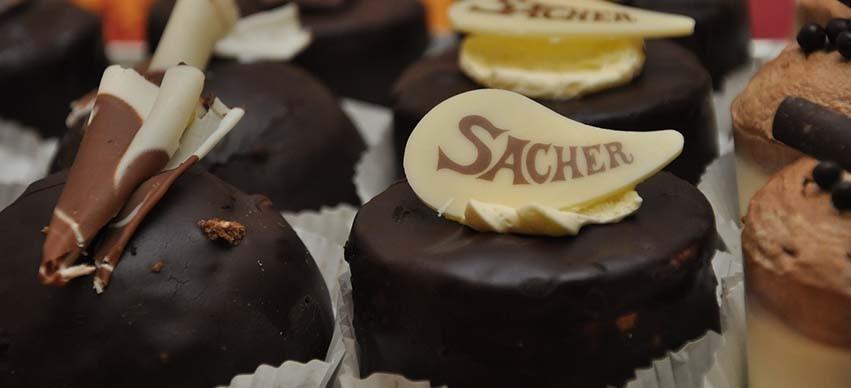 Dark Chocolate is Healthy Chocolate