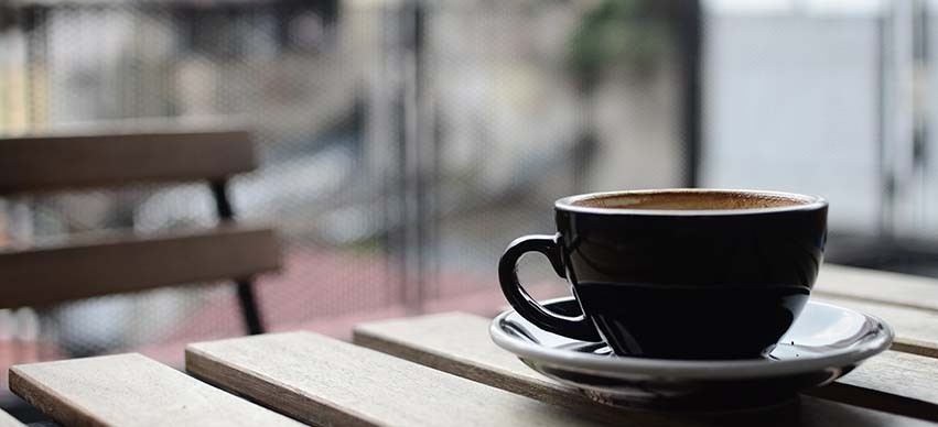 Dark Sides to The Bright Latte: 10 Things You Don't Know About Coffee