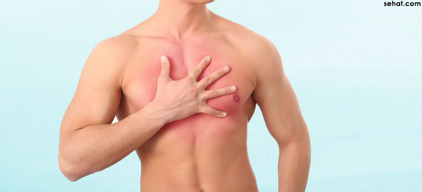 Heartburn and Its Affects
