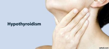Hypothyroidism: The Alternative Treatments