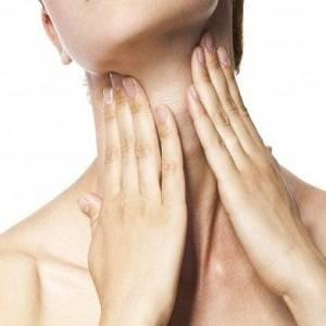 Hypothyroidism: The Alternative Treatments