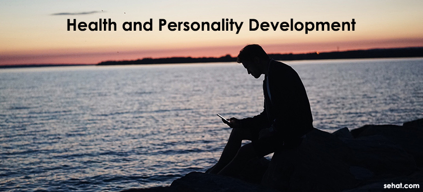 Understanding the Role of Personality Development on Health