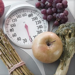 Lose Weight Without Being Deprived of Food
