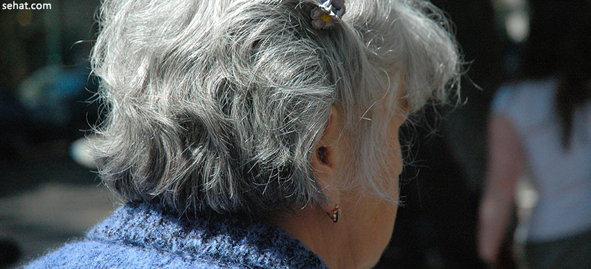 Menopause Symptoms and Coping with It