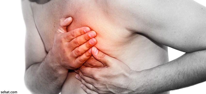 Natural Treatment for GERD/Heart Burn
